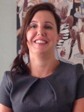 Andrea Jones Aesthetics - Medical Aesthetics Clinic in the UK