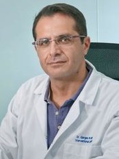 Apollonion Private Hospital - General Practice in Cyprus