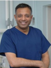 Slade Dental Practice and Implant Centre - Dental Clinic in the UK