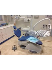 Clinica Dental Dr. Amontero - Dental Clinic in Spain