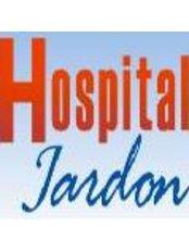 Dental Implant Jardon - Dental Clinic in Mexico