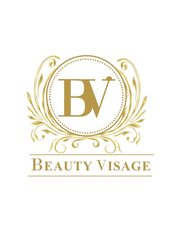 Beauty Visage - Medical Aesthetics Clinic in the UK