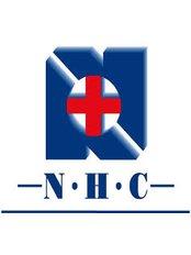 NHC Honeydew Medical & Dental Centre - General Practice in South Africa