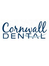 Cornwall Dental - Dental Clinic in Canada