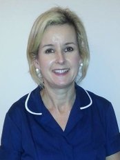 Gastric Band Aftercare - Bristol - Linsey Wilson