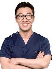 Diva - Plastic Surgery Clinic in South Korea