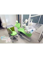Dental Travel Poland Lublin - Dental Clinic in Poland