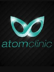 Atom Clinic - Medical Aesthetics Clinic in Thailand