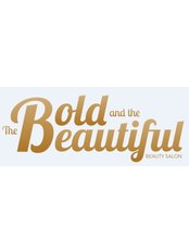 The Bold and the Beautiful Beauty Salon - Beauty Salon in Ireland