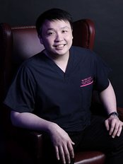 The Icon Clinic - Plastic Surgery Clinic in Philippines
