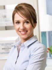 OptimDent - Zahnarztpraxis in Polen