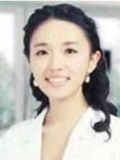Seoul Boston Dental Clinic - Dental Clinic in South Korea