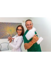 Dr. Mark Shtern Dental Clinic - Dental Clinic in Mexico