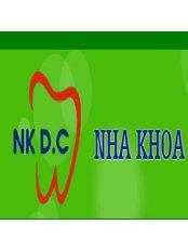 NHA KHOA NINH KIỀU - Dental Clinic in Vietnam