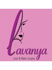 Lavanya Laser and Plastic Surgery - Plastic Surgery Clinic in India