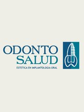 Odonto Salud Estetica En Implantologia Oral - Dental Clinic in Argentina