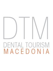 Dental Tourism Macedonia - Dental Clinic in Macedonia