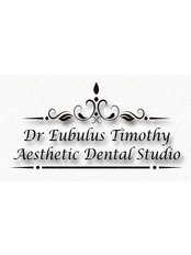 Aesthetics Dental Studio - Dental Clinic in South Africa
