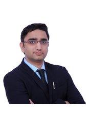 Panache Aesthetics - Plastic Surgery Clinic in India