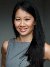 Dr. Jenny Cheng - Plastic Surgery Clinic in Canada