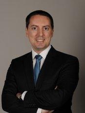Ortodoncia Madrid Sur - Dr David Gonzalez Zamora