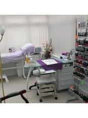 Amethyst Holistic Beauty Retreat - Beauty Salon in the UK