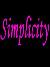 Simplicity - Beauty Salon in the UK