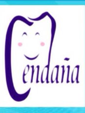 Cendana Dental Clinic - Dental Clinic in Philippines
