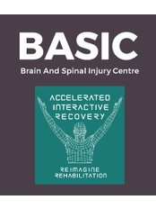 Brain And Spinal Injury Centre - Neurology Clinic in the UK