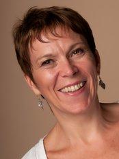 i-teeth Dental Care - Miss Sally Atkinson