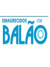 Balao Intragastrico - Bariatric Surgery Clinic in Brazil