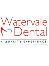 Watervale Dental - Dental Clinic in Australia