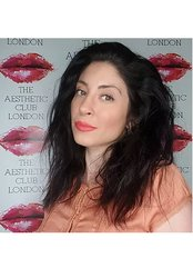 The Aesthetic Club London - Medical Aesthetics Clinic in the UK