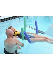AquaPhysio Ltd - Physiotherapy Clinic in the UK