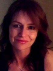 Carol Atherton-Hoy, Massage Therapist - Massage Clinic in the UK
