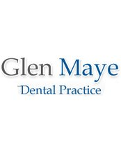 Glen Maye Dental Practice - Dental Clinic in the UK