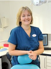 Castle Way Dental Care - Dental Clinic in the UK