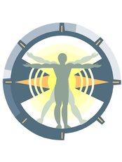 Compass Physiotherapy - Physiotherapy Clinic in the UK