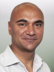 Dr. Eugene Green - Bayside Skin and Laser - Medical Aesthetics Clinic in Australia