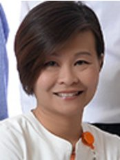 SingHealth Polyclinics [Outram] - General Practice in Singapore