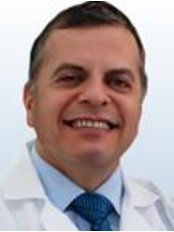 Obesity Control Clinic Tijuana - Bariatric Surgery Clinic in Mexico