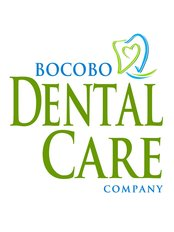 Bocobo Dental Care - Dental Clinic in Philippines