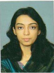 Dr garima bansal skin clinic - Dermatology Clinic in India