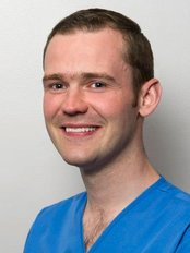 Portlaoise Dental - Dr David Cosgrove