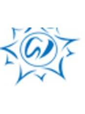 SREE SARASWATHI DENTAL CLINIC - Logo