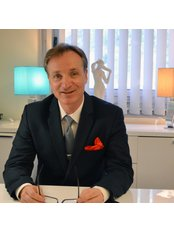 Intim Lezer - Medical Aesthetics Clinic in Hungary