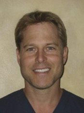 Houston Dental - Dr Tom Houston