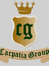 Carpatia Group - CARPATIAGROUP