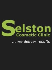 Selston Cosmetic Clinic - Medical Aesthetics Clinic in the UK