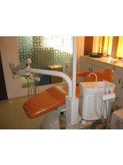 Naveens Kalyan Dental Hospital - Dental Clinic in India
